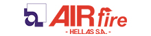 Air Fire Hellas S.A.